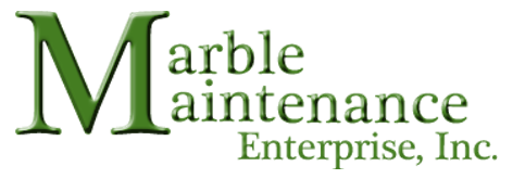 Marble Maintenance Enterprise Inc.